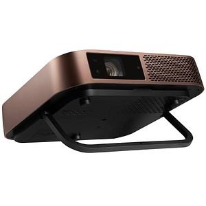 ViewSonic M2 3D-Beamer