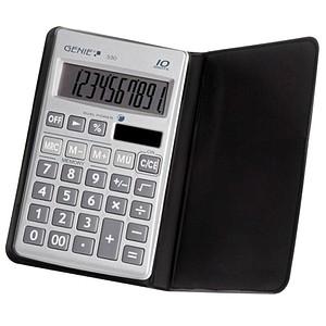 GENIE 330 Taschenrechner