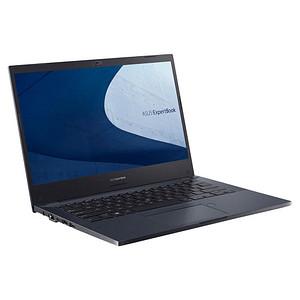 ASUS ExpertBook P2541-EB2015R Notebook 35,6 cm 14,0 Zoll , 8 GB RAM, 256 GB SSD M.2, Intel reg Core 8482 i5-10210U
