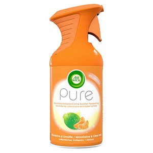 AIRWICK Raumspray Pure Mandarine & Limette fruchtig