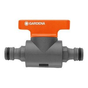 GARDENA Gartenschlauchkupplung 976-50