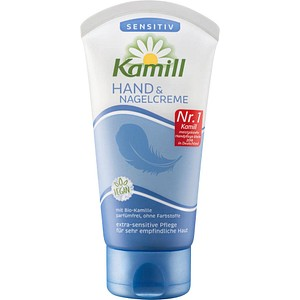 Kamill Handcreme 75 ml