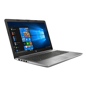 HP 255 G7 159N8EA Notebook 39,6 cm 15,6 Zoll