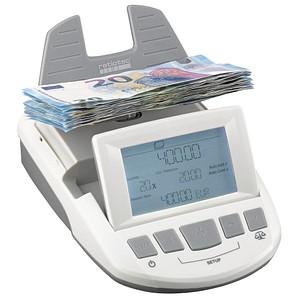 ratiotec Geldwaage RS 1200
