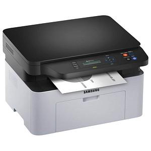 Multifunktionsdrucker Xpress SL-M2070 von SAMSUNG