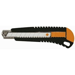 FISKARS® Cutter 1003749