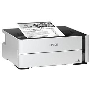 EPSON EcoTank ET-M1170 Tintenstrahldrucker