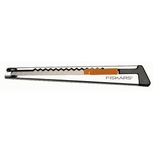 FISKARS® Profi flach Cutter 1004619