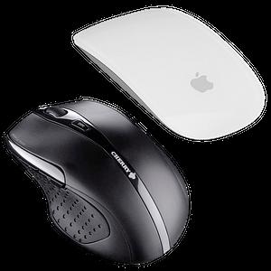 PC-Mäuse