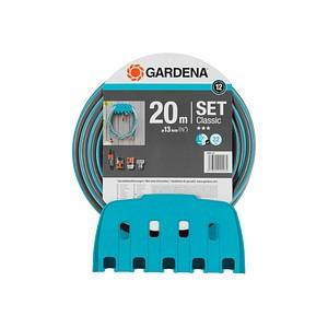 GARDENA Gartenschlauchhalter 20,0 m 18005-20