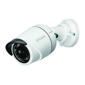 D-Link DCS-4703E Smart Home IP-Überwachungskamera