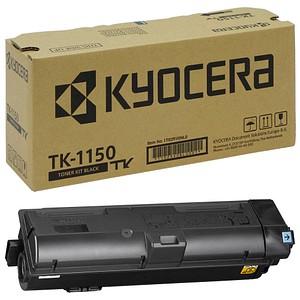KYOCERA TK-1150 schwarz Toner