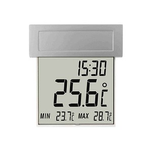 TFA® 30.1035 Thermometer