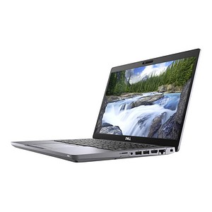 DELL Latitude 5410 4N4GD Notebook 35,6 cm 14,0 Zoll