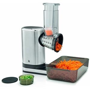 WMF KÜCHENminis Salat-to-go elektrische Reibe