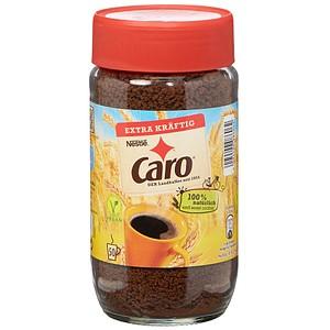 Caro Instantkaffee 150 g