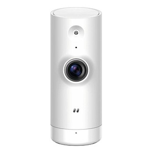 Telekom Basic IP-Überwachungskamera 40719627