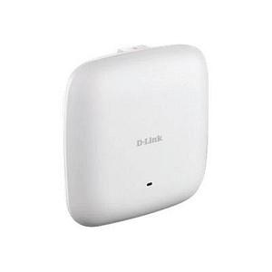 D-Link DAP-2680 Access Point