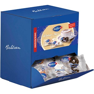 Bahlsen Winter-Mix Lebkuchen ca. 120 St.