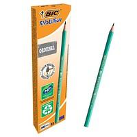 Bleistifte ECOlutions EVOLUTION 650 von BIC
