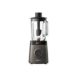 PHILIPS HR3657/90 Standmixer