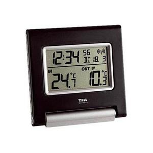 TFA® 30.3030 Wetterstation