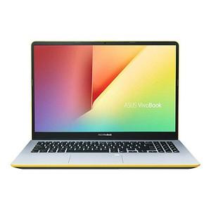 ASUS VivoBook S530FN-BQ369T Notebook 39,6 cm (15,6 Zoll)