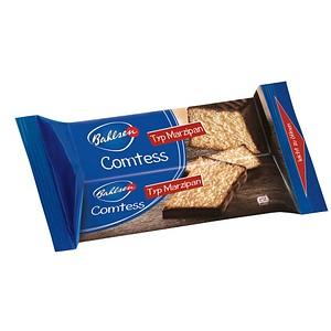 Bahlsen Comtess Marzipan Kuchen 350,0 g