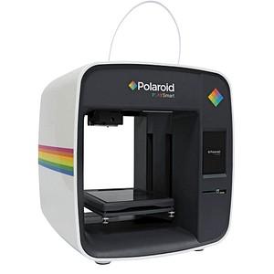 Polaroid Play Smart 3D-Drucker PL 1001-00