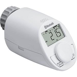 eqiva Bluetooth Heizkörperthermostat 141771E0