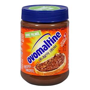 ovomaltine® Nougatcreme 380,0 g