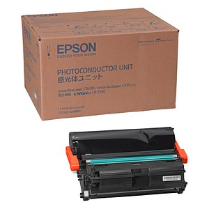 EPSON S051198 Fotoleiter