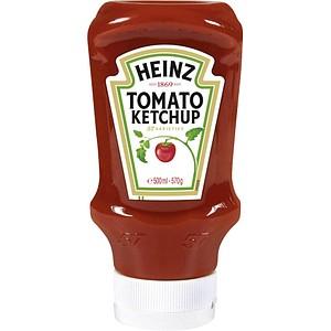HEINZ Ketchup 500,0 ml