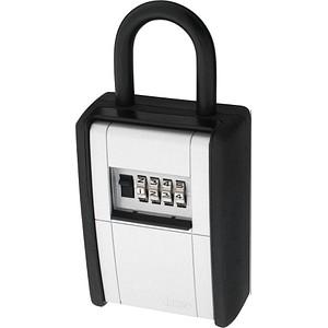 Schlüsseltresor KeyGarage 797 von ABUS