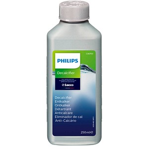 PHILIPS Saeco CA 6700/00 Entkalker 250,0 ml