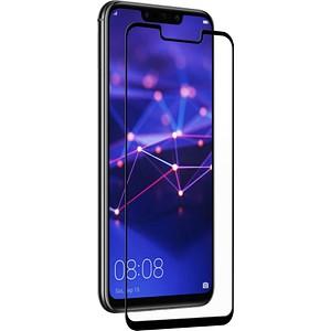 3SIXT Display-Schutzglas für Huawei Mate 20 Lite 74018