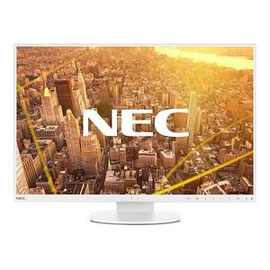 NEC MultiSync EA245WMi-2 Monitor 61,0 cm (24,0 Zoll)