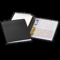 Dokumenten- & Ausweishüllen