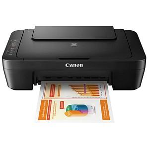 Multifunktionsdrucker PIXMA MG2555S von Canon