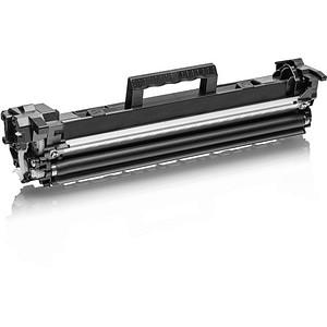 KMP H-T252 schwarz Toner