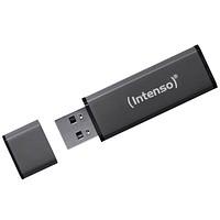 Intenso USB-Stick 4 GB