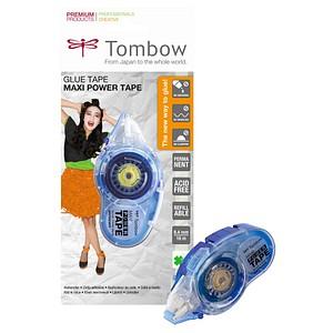 Tombow Maxi Power Tape Kleberoller dauerhaft PN-IP