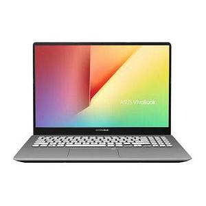 ASUS VivoBook S530FN-BQ370T Notebook 39,6 cm (15,6 Zoll)