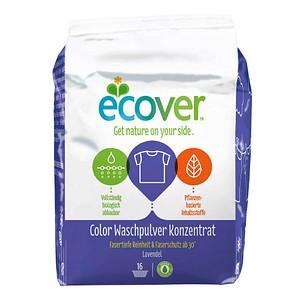 ECOVER Color Waschmittel 1,2 kg