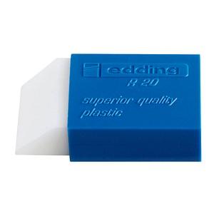 edding Radiergummi R 20 4-R20