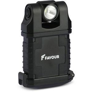 FAVOUR T0917 Werkstattlampe
