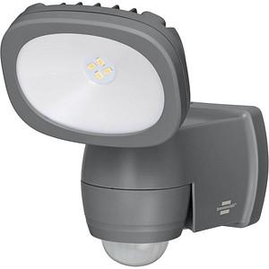 brennenstuhl LED-Licht mit Bewegungsmelder LUFOS 200