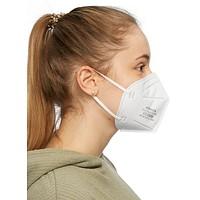 Atemschutzmasken  von KINGFA