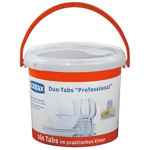xavax® Duo-Tabs