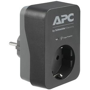 APC PME1WB-GR Überspannungsschutzadapter